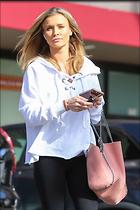 Celebrity Photo: Joanna Krupa 1470x2205   160 kb Viewed 17 times @BestEyeCandy.com Added 72 days ago