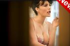 Celebrity Photo: Carla Gugino 1600x1066   113 kb Viewed 12 times @BestEyeCandy.com Added 2 days ago