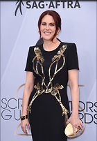 Celebrity Photo: Megan Mullally 1200x1732   178 kb Viewed 17 times @BestEyeCandy.com Added 52 days ago