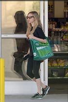 Celebrity Photo: Amanda Seyfried 1200x1803   250 kb Viewed 10 times @BestEyeCandy.com Added 53 days ago