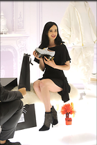 Celebrity Photo: Krysten Ritter 1200x1800   145 kb Viewed 22 times @BestEyeCandy.com Added 32 days ago