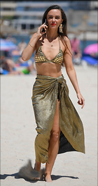 Celebrity Photo: Jennifer Metcalfe 1200x2266   318 kb Viewed 45 times @BestEyeCandy.com Added 232 days ago