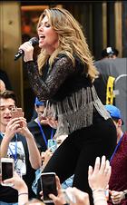 Celebrity Photo: Shania Twain 1200x1936   351 kb Viewed 47 times @BestEyeCandy.com Added 28 days ago