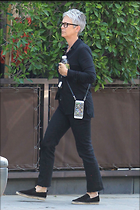 Celebrity Photo: Jamie Lee Curtis 1200x1800   263 kb Viewed 32 times @BestEyeCandy.com Added 64 days ago