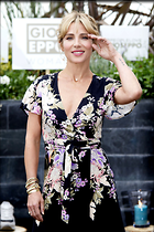 Celebrity Photo: Elsa Pataky 1200x1800   281 kb Viewed 51 times @BestEyeCandy.com Added 192 days ago