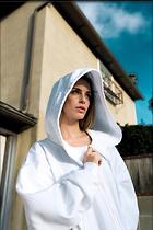 Celebrity Photo: Jessica Lowndes 1200x1800   210 kb Viewed 45 times @BestEyeCandy.com Added 94 days ago