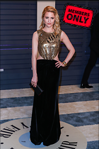 Celebrity Photo: Dianna Agron 2666x4000   2.6 mb Viewed 1 time @BestEyeCandy.com Added 36 hours ago