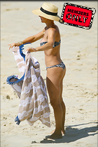 Celebrity Photo: Elsa Pataky 2333x3500   1.9 mb Viewed 1 time @BestEyeCandy.com Added 61 days ago