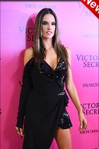 Celebrity Photo: Alessandra Ambrosio 2440x3661   585 kb Viewed 14 times @BestEyeCandy.com Added 13 days ago