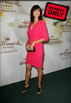Celebrity Photo: Catherine Bell 2508x3600   1.3 mb Viewed 2 times @BestEyeCandy.com Added 37 days ago