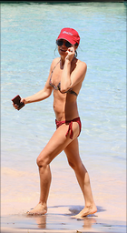 Celebrity Photo: Andrea Corr 1200x2196   245 kb Viewed 8 times @BestEyeCandy.com Added 19 days ago