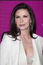 Celebrity Photo: Catherine Zeta Jones 1200x1800   335 kb Viewed 46 times @BestEyeCandy.com Added 37 days ago