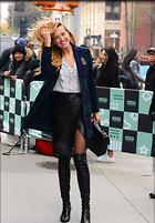 Celebrity Photo: Petra Nemcova 1200x1722   211 kb Viewed 15 times @BestEyeCandy.com Added 27 days ago