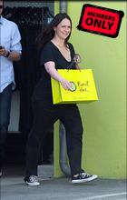 Celebrity Photo: Jennifer Love Hewitt 2232x3514   1.4 mb Viewed 1 time @BestEyeCandy.com Added 115 days ago
