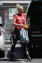 Celebrity Photo: Gwen Stefani 1200x1800   288 kb Viewed 50 times @BestEyeCandy.com Added 72 days ago