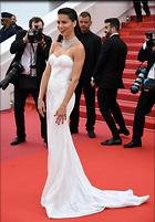 Celebrity Photo: Adriana Lima 3633x5222   997 kb Viewed 10 times @BestEyeCandy.com Added 68 days ago