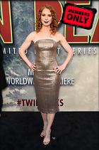 Celebrity Photo: Alicia Witt 2550x3851   1.9 mb Viewed 2 times @BestEyeCandy.com Added 496 days ago