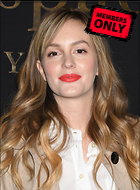 Celebrity Photo: Leighton Meester 3000x4078   2.5 mb Viewed 0 times @BestEyeCandy.com Added 9 hours ago