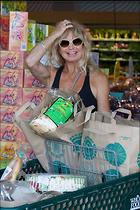 Celebrity Photo: Goldie Hawn 1200x1800   346 kb Viewed 62 times @BestEyeCandy.com Added 377 days ago