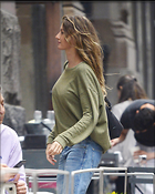 Celebrity Photo: Gisele Bundchen 1788x2241   689 kb Viewed 19 times @BestEyeCandy.com Added 28 days ago