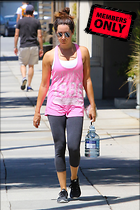 Celebrity Photo: Ashley Tisdale 1696x2544   2.2 mb Viewed 1 time @BestEyeCandy.com Added 29 days ago