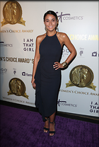 Celebrity Photo: Emmanuelle Chriqui 2418x3600   802 kb Viewed 31 times @BestEyeCandy.com Added 67 days ago