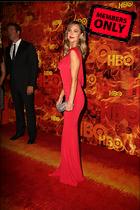 Celebrity Photo: Arielle Kebbel 3648x5472   1.3 mb Viewed 2 times @BestEyeCandy.com Added 178 days ago