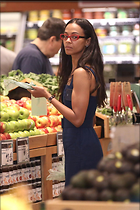 Celebrity Photo: Zoe Saldana 1200x1800   281 kb Viewed 18 times @BestEyeCandy.com Added 19 days ago