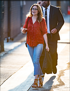 Celebrity Photo: Jenna Fischer 1200x1572   228 kb Viewed 3 times @BestEyeCandy.com Added 18 days ago