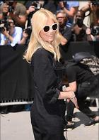 Celebrity Photo: Claudia Schiffer 1200x1686   236 kb Viewed 38 times @BestEyeCandy.com Added 76 days ago