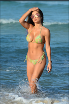 Celebrity Photo: Arianny Celeste 1200x1800   246 kb Viewed 73 times @BestEyeCandy.com Added 260 days ago