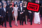 Celebrity Photo: Marion Cotillard 3162x2108   1.3 mb Viewed 3 times @BestEyeCandy.com Added 52 days ago