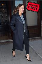 Celebrity Photo: Jennifer Garner 2126x3200   2.6 mb Viewed 0 times @BestEyeCandy.com Added 25 hours ago