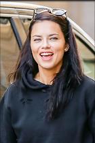 Celebrity Photo: Adriana Lima 1200x1800   293 kb Viewed 30 times @BestEyeCandy.com Added 21 days ago