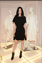 Celebrity Photo: Krysten Ritter 1200x1800   165 kb Viewed 34 times @BestEyeCandy.com Added 32 days ago