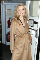 Celebrity Photo: Natalie Dormer 1200x1778   288 kb Viewed 26 times @BestEyeCandy.com Added 16 days ago