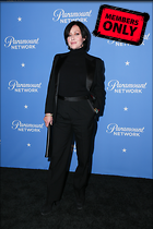 Celebrity Photo: Shannen Doherty 3840x5760   1.8 mb Viewed 0 times @BestEyeCandy.com Added 12 days ago