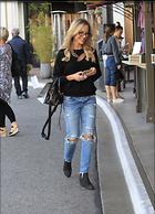 Celebrity Photo: Julie Benz 778x1080   542 kb Viewed 94 times @BestEyeCandy.com Added 508 days ago