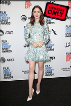 Celebrity Photo: Lily Collins 2399x3600   2.3 mb Viewed 0 times @BestEyeCandy.com Added 2 days ago