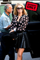 Celebrity Photo: Paris Hilton 2400x3600   1.3 mb Viewed 1 time @BestEyeCandy.com Added 40 hours ago