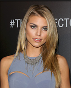 Celebrity Photo: AnnaLynne McCord 800x1000   108 kb Viewed 39 times @BestEyeCandy.com Added 226 days ago