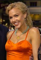 Celebrity Photo: Arielle Kebbel 2041x3000   774 kb Viewed 15 times @BestEyeCandy.com Added 14 days ago