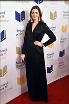 Celebrity Photo: Anne Hathaway 3056x4592   851 kb Viewed 47 times @BestEyeCandy.com Added 108 days ago
