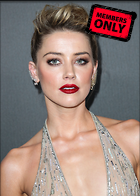 Celebrity Photo: Amber Heard 3480x4872   1.6 mb Viewed 2 times @BestEyeCandy.com Added 12 days ago