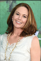Celebrity Photo: Diane Lane 2100x3150   503 kb Viewed 51 times @BestEyeCandy.com Added 85 days ago