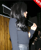 Celebrity Photo: Kylie Jenner 1332x1600   283 kb Viewed 0 times @BestEyeCandy.com Added 56 minutes ago