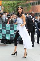 Celebrity Photo: Adriana Lima 2932x4412   1.2 mb Viewed 24 times @BestEyeCandy.com Added 29 days ago