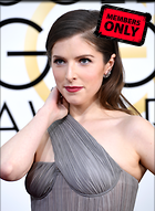 Celebrity Photo: Anna Kendrick 3712x5064   3.0 mb Viewed 3 times @BestEyeCandy.com Added 161 days ago