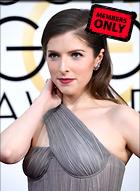 Celebrity Photo: Anna Kendrick 3712x5064   3.0 mb Viewed 3 times @BestEyeCandy.com Added 226 days ago