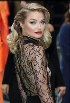 Celebrity Photo: Emma Rigby 1600x2346   628 kb Viewed 71 times @BestEyeCandy.com Added 261 days ago